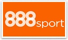 888sport kampanjkod