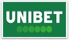Unibet Oddsbonus
